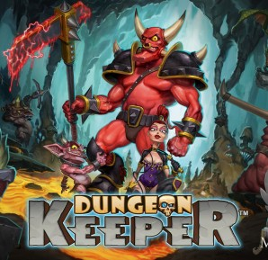 dungeon-keeper-android-1377175115-008