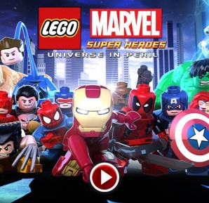 LEGO-Marvel-Super-Heroes-Universe-in-Peril - Playsmart