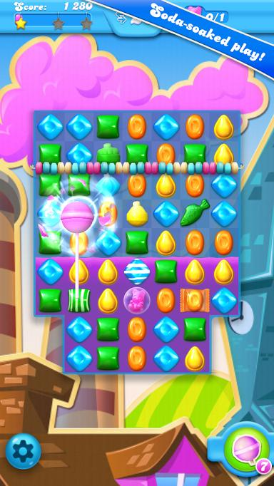 free games kings candy crush soda