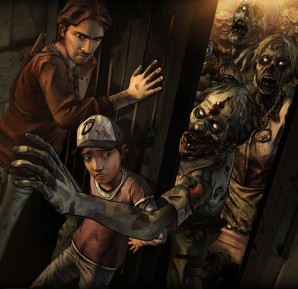 telltale games Lionsgate-The-Walking-Dead-The-Video-Game-Season-2-Episode-2