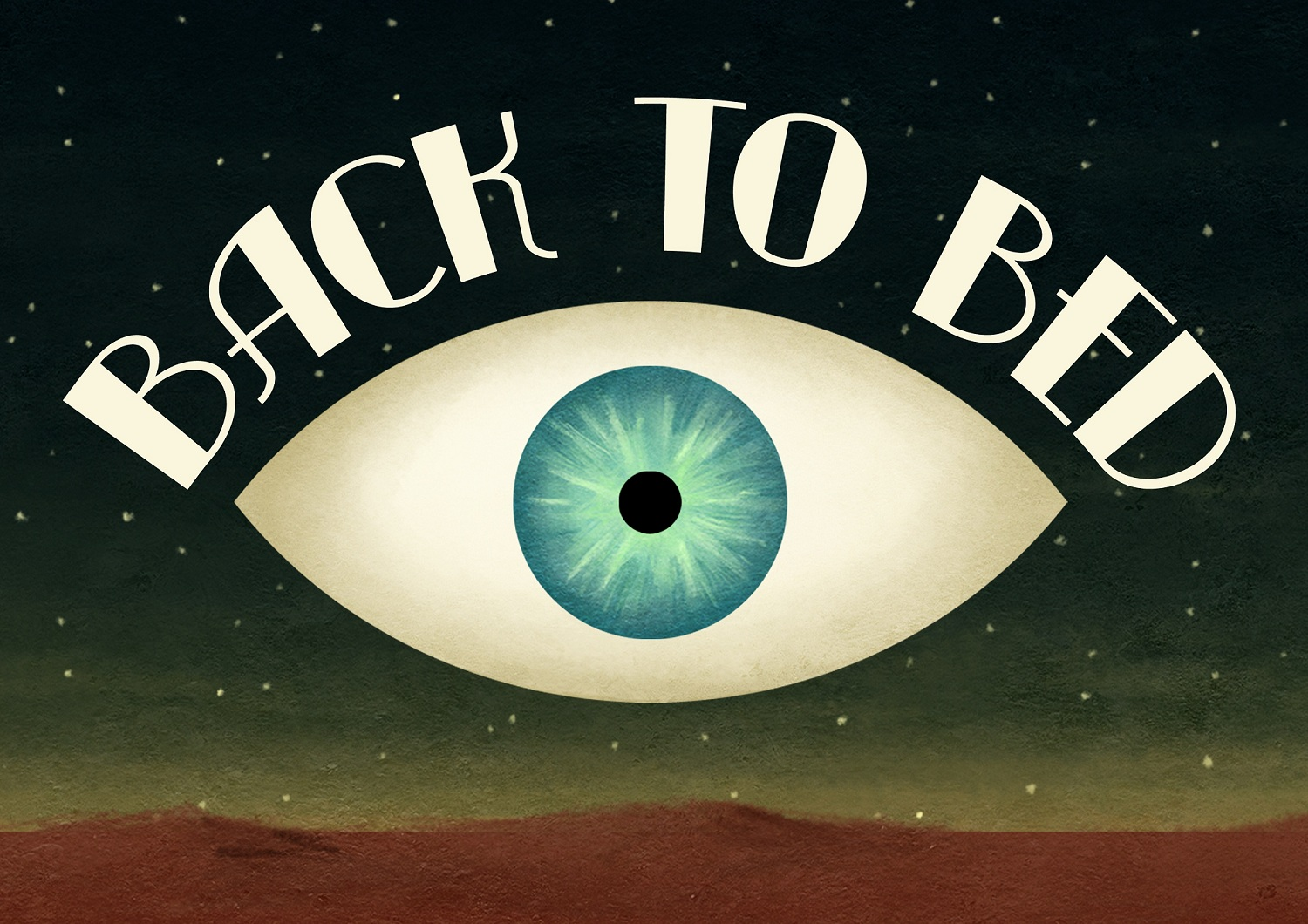 Приложения в Google Play – Back to Bed