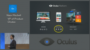 oculus_native_apps_ios_android_windows_phone