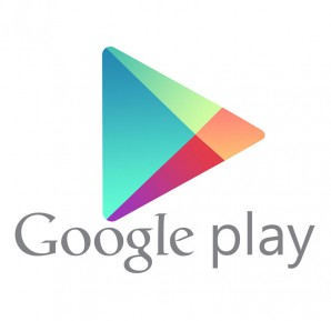 google-play-store-logo applications