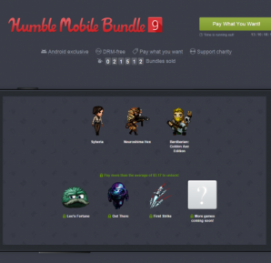 humble-bundle-android-9-630x432