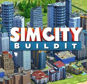 sim-city-build-it-1-1_0353013B00781425