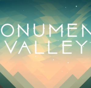 Monument-Valley-Forgotten Shores
