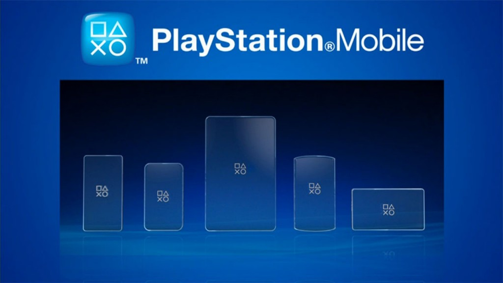 playstation_mobile-0_cinema_1280-0