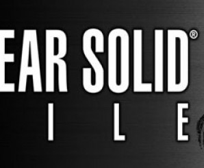 metal-gear-solid-mobile_banner20-66764-full konami