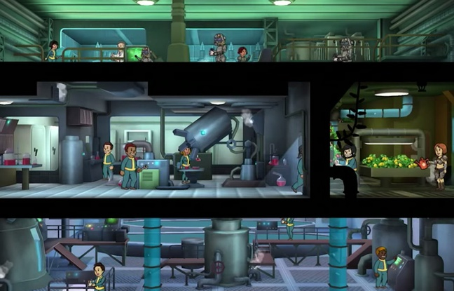 648x415_fallout-shelter-disponible-ios