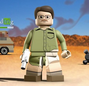 lego-breaking-bad-the-video-game-parody