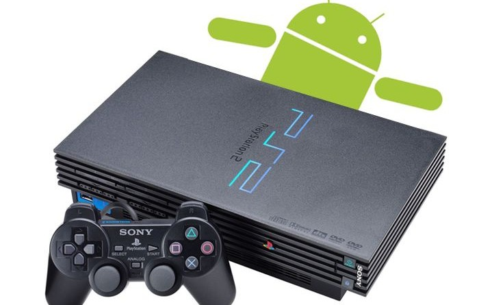 play playstation 2 emulator for android 0.30 (25)
