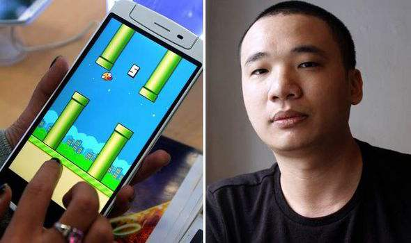 Flappy_Bird_Dong_Nguyen-464328