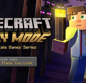 Minecraft-Story-Mode-Ep3-Android