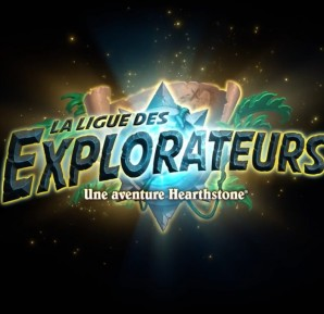 hearthstone_ligue_des_explorateurs