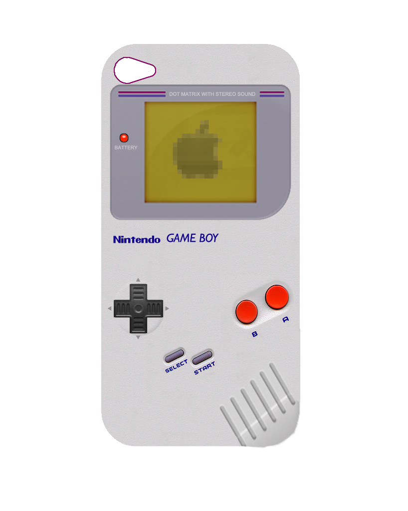 game_boy_skin_iphone_4_by_jualo-d381rtv