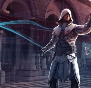 assassins creed identity