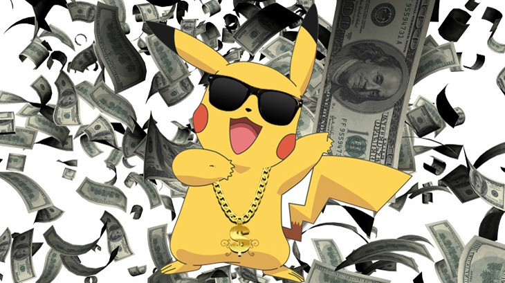 pikachu-it-prints-money1