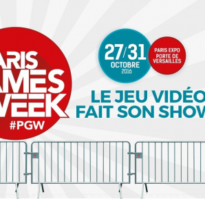 Paris-games-week-securité