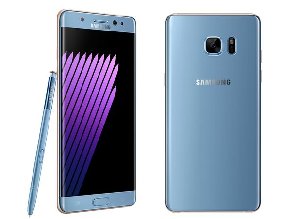 samsung-note-7-blue-coral
