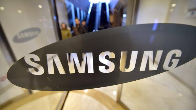 samsung.chute-des-benefices-lannee-